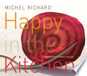 Book Happy in the Kitchen