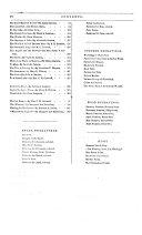 The Peterson Magazine Book PDF
