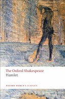 The Oxford Shakespeare  Hamlet