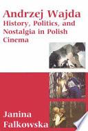 Read Andrzej Wajda