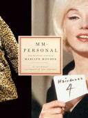 MM--Personal : via her archive of artifacts, letters, and...