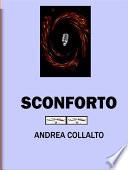 Sconforto