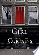 The Girl Behind the Curtains