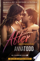 download ebook after (serie after 1) pdf epub