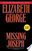 Book Missing Joseph
