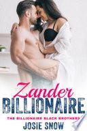 Billionaire Zander