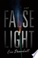 False Light Book PDF