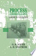 Process Chromatography