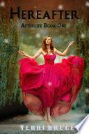 Hereafter Afterlife 1  book