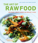 The Art of Raw Food