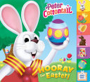 Hooray for Easter   Peter Cottontail