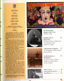Wisconsin Magazine of History