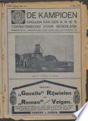 May 2, 1913