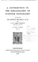 The Scientific Tourist Through England Wales Scotland [Pdf/ePub] eBook