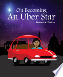 On Becoming an Uber Star