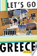 Let s Go Greece 8th Edition