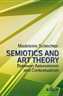 Semiotics and Art Theory