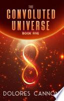 The Convoluted Universe - Book 5