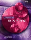 Essential Maths 7c