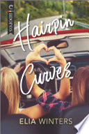Hairpin Curves Book PDF