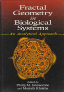 Fractal Geometry in Biological Systems