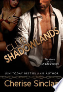 Club Shadowlands