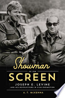 Showman of the Screen  1905 1987 Was Larger Than Life He Rose From