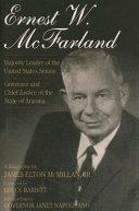 Ernest W  McFarland