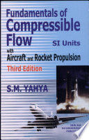 Fundamentals Of Compressible Flow
