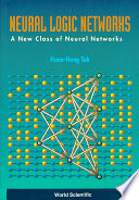Neural Logic Networks