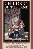download ebook children of the land pdf epub