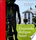 Danmarks dejligste haver