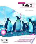 Foundation Rails 2
