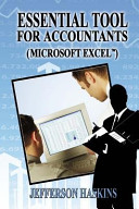 Essential Tools for Accountants