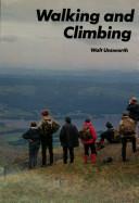 Walking and Climbing