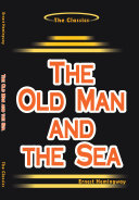 Book The Old Man and The Sea