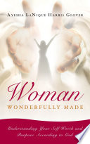Woman Wonderfully Made