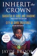 Inherit the Crown