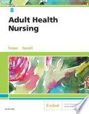 Adult Health Nursing E Book