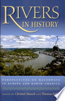 Rivers In History book