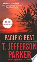 Pacific Beat