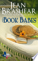 The Book Babes Boxed Set