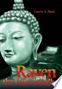 Raven And The Little Buddha