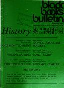 Black Books Bulletin