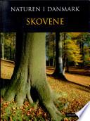 Skovene