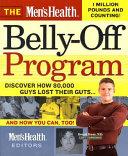 The Men s Health Belly Off Program