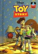 Disney s toy story
