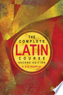 The Complete Latin Course