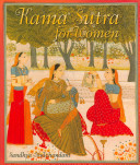 Kama Sutra for Women