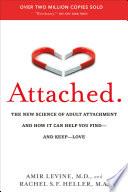 Attached Book PDF